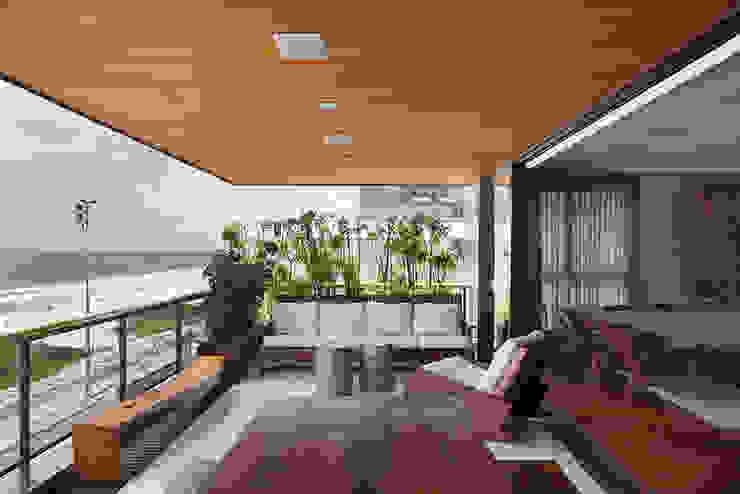 by Cadore Arquitetura Rustic