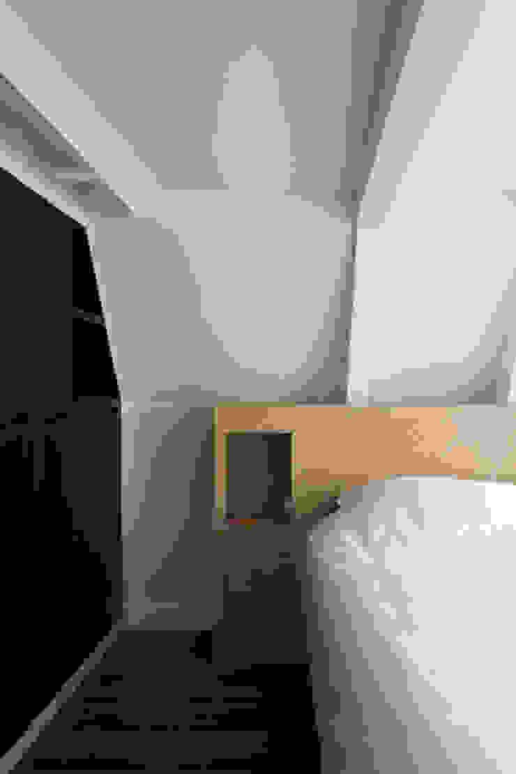 Proest Interior Modern style bedroom
