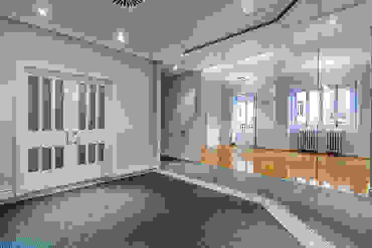 Despacho Notaría de ALTIA GROUP Moderno