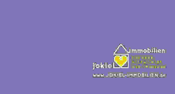 by Jokiel Immobilien