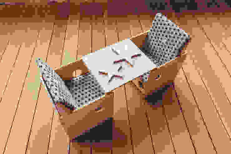 nuun kids design 아이 방책상 & 의자