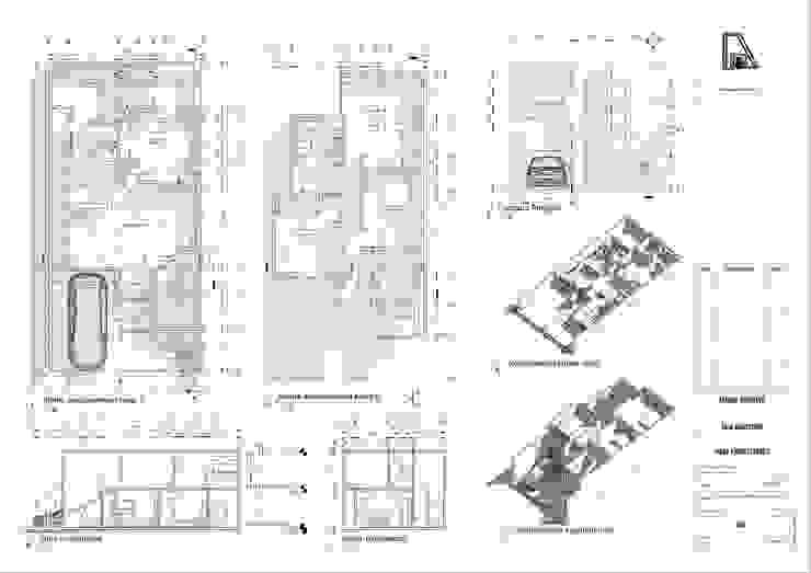 Varios de arquitecto9.com Clásico
