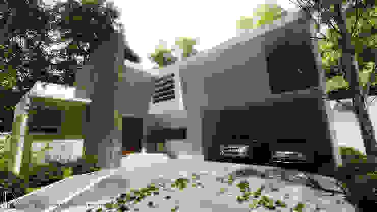 Varios Casas clásicas de arquitecto9.com Clásico
