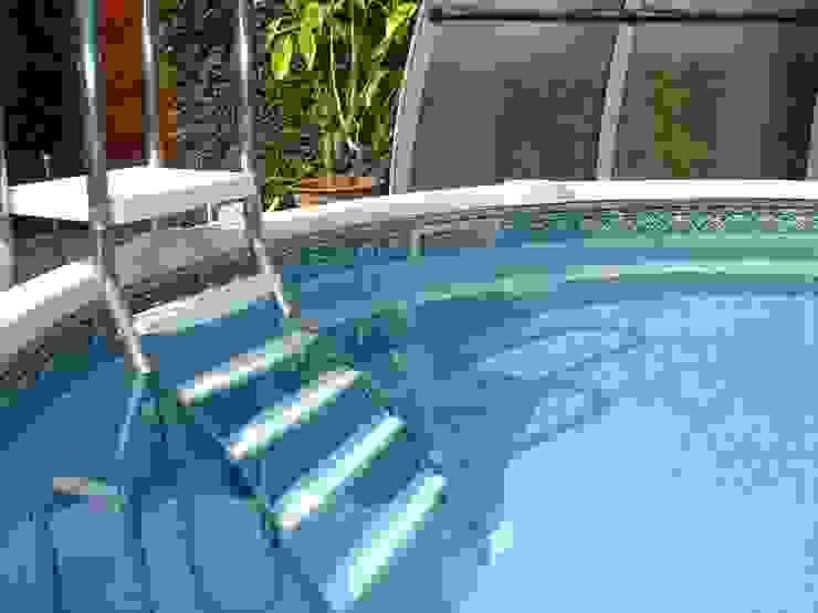 Pool + Wellness City GmbH Pool