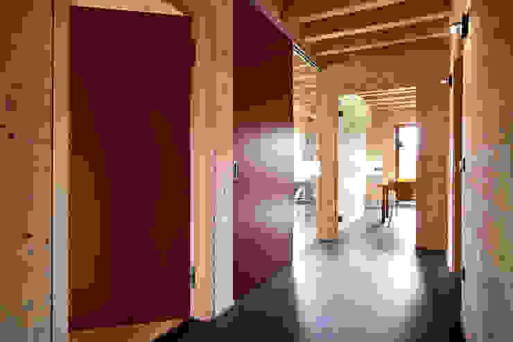 Casas clásicas de Thoma Holz GmbH Clásico