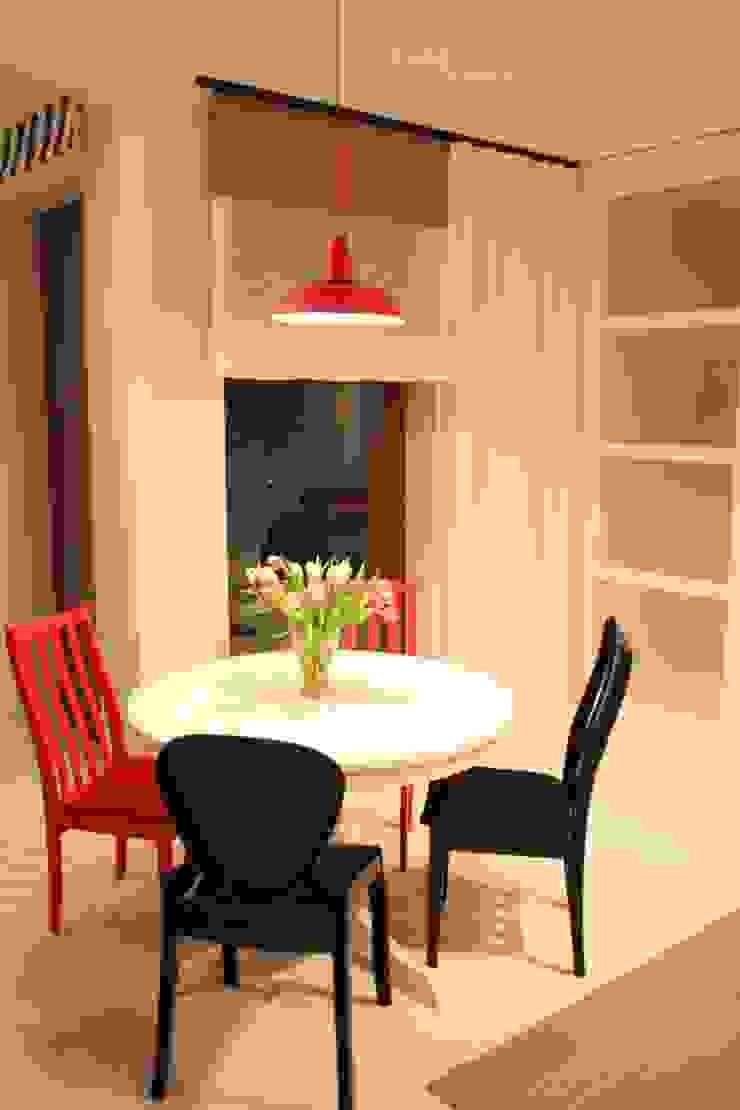 Comfort & Style Interiors Finestre & PorteDecorazioni per finestre