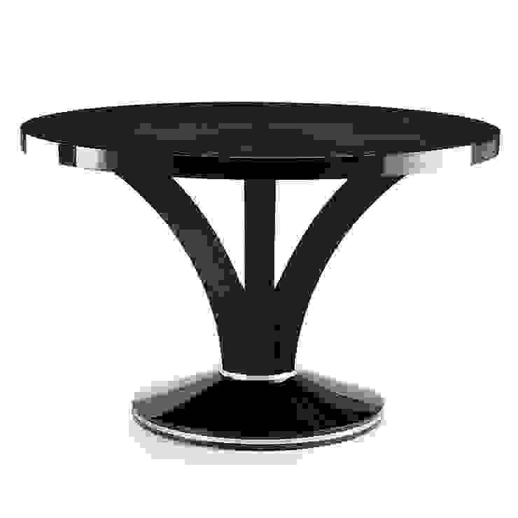 The Carlton Table (AD589): modern  by DAVIDSON, Modern