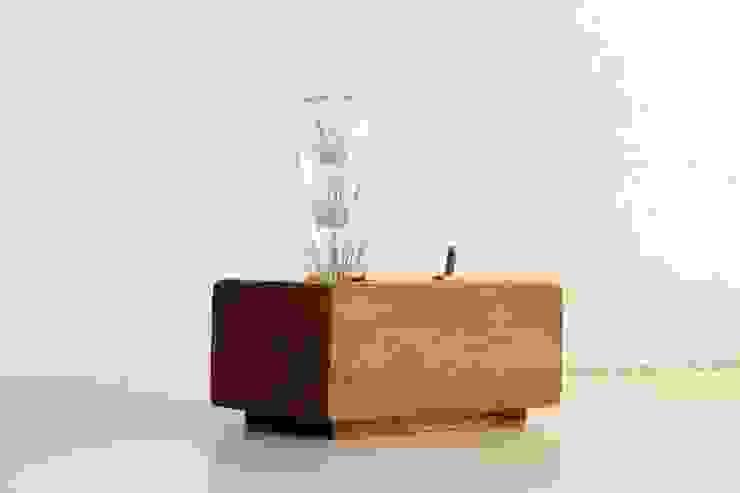 Jet Lamp N 7 di altraforma360 Minimalista