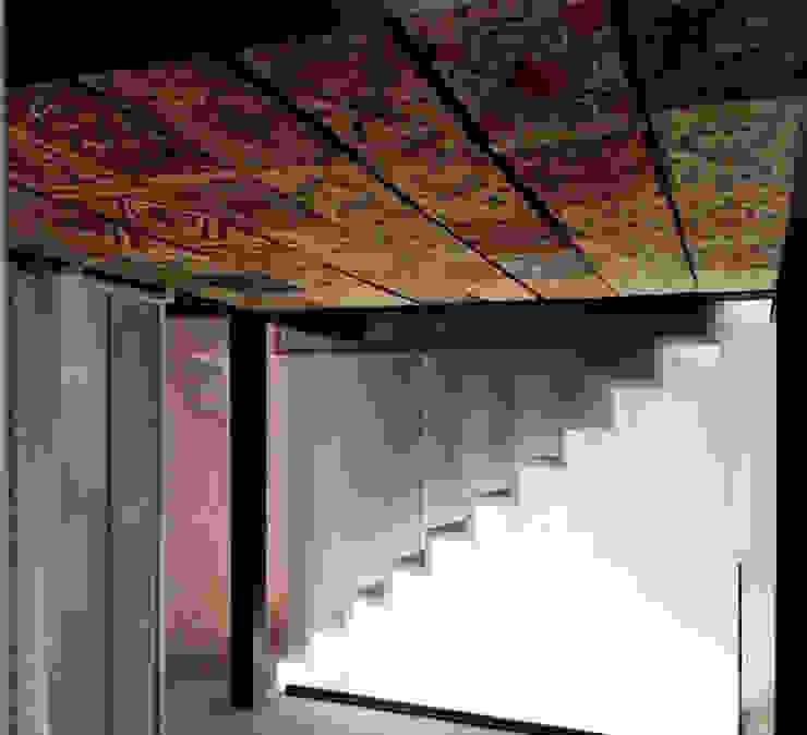 od Walter Emanuele Angelico, architetto Śródziemnomorski