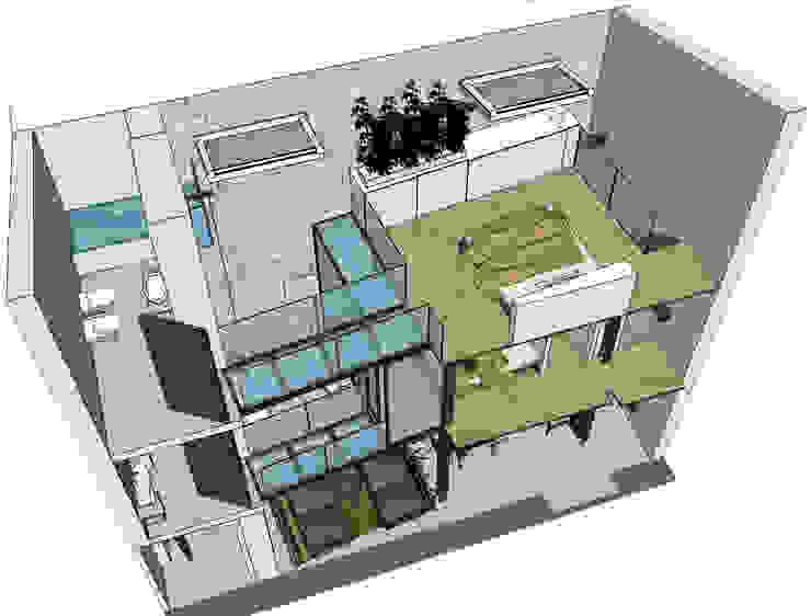 من Walter Emanuele Angelico, architetto