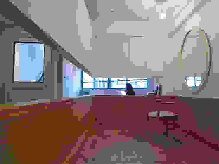 JEFF の 一級建築士事務所ageha. クラシック