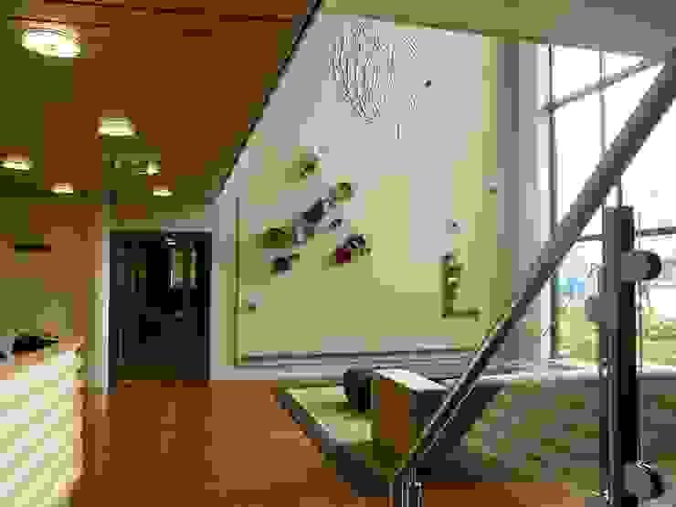 company art project Utrecht Van Dessel en Joosten Kunst Sculpturen