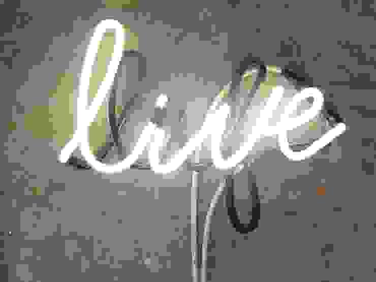 'Live life' Van Dessel en Joosten Kunst Sculpturen