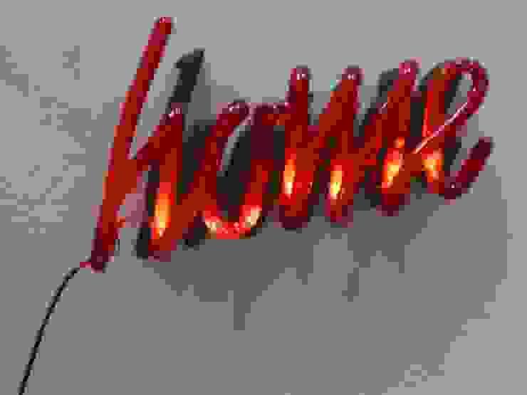 'Home' Van Dessel en Joosten Kunst Sculpturen