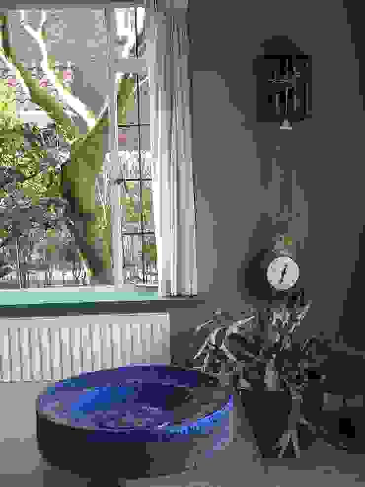 plate XL Van Dessel en Joosten Kunst Sculpturen