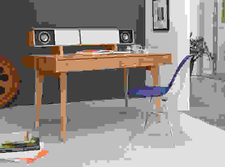 Audio Desk Symbol Audio Study/office