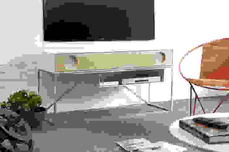 Stereo Console Symbol Audio Multimedia roomFurniture
