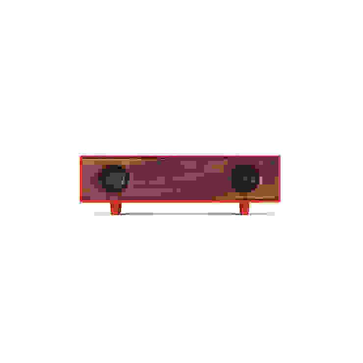 Silos: classic  by Symbol Audio, Classic