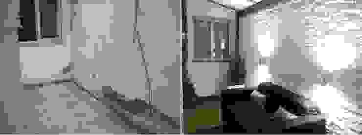 Home Staging Piso en Terrassa de Home Staging Tarragona - Deco Interior