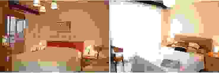 Home Staging apartamento Playa de Aro de Home Staging Tarragona - Deco Interior