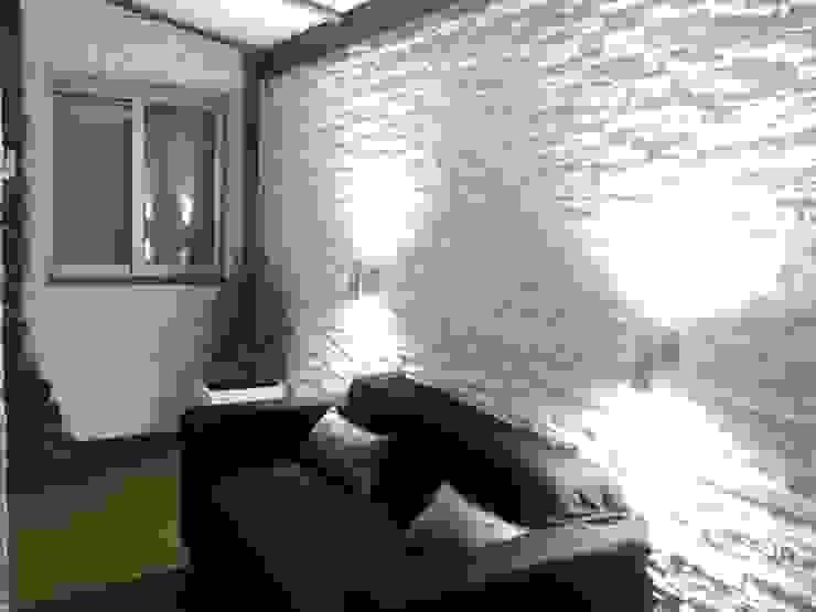Varios trabajos Balcones y terrazas de estilo minimalista de Home Staging Tarragona - Deco Interior Minimalista