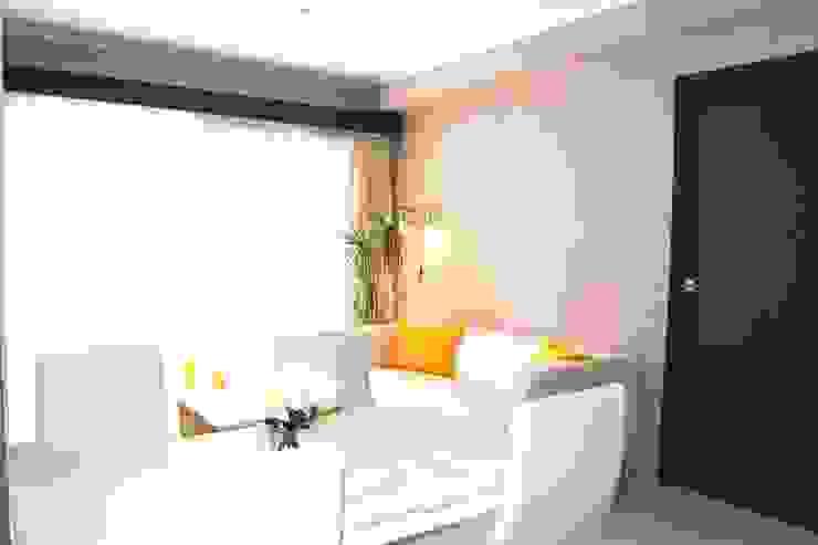 Varios trabajos Comedores de estilo moderno de Home Staging Tarragona - Deco Interior Moderno