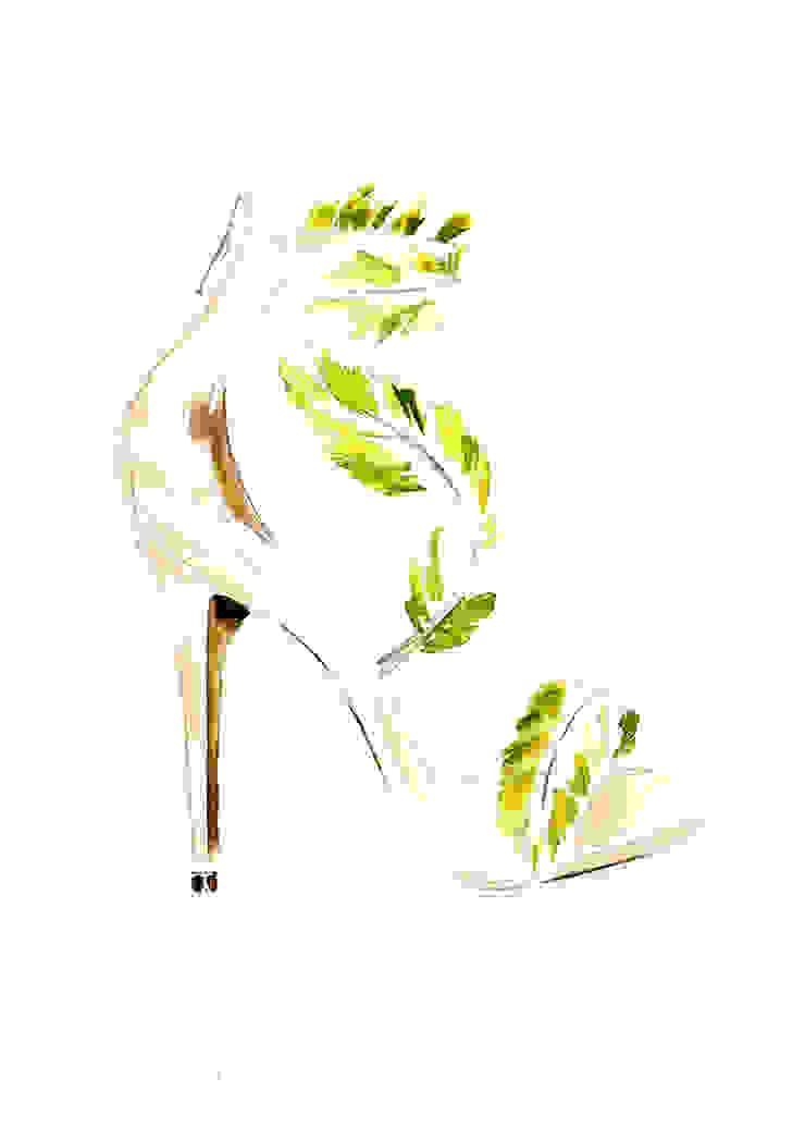 Moda di Dotto Francesco consulting Green
