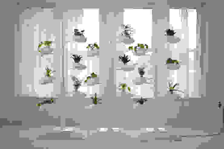 Moda Studio eclettico di Dotto Francesco consulting Green Eclettico