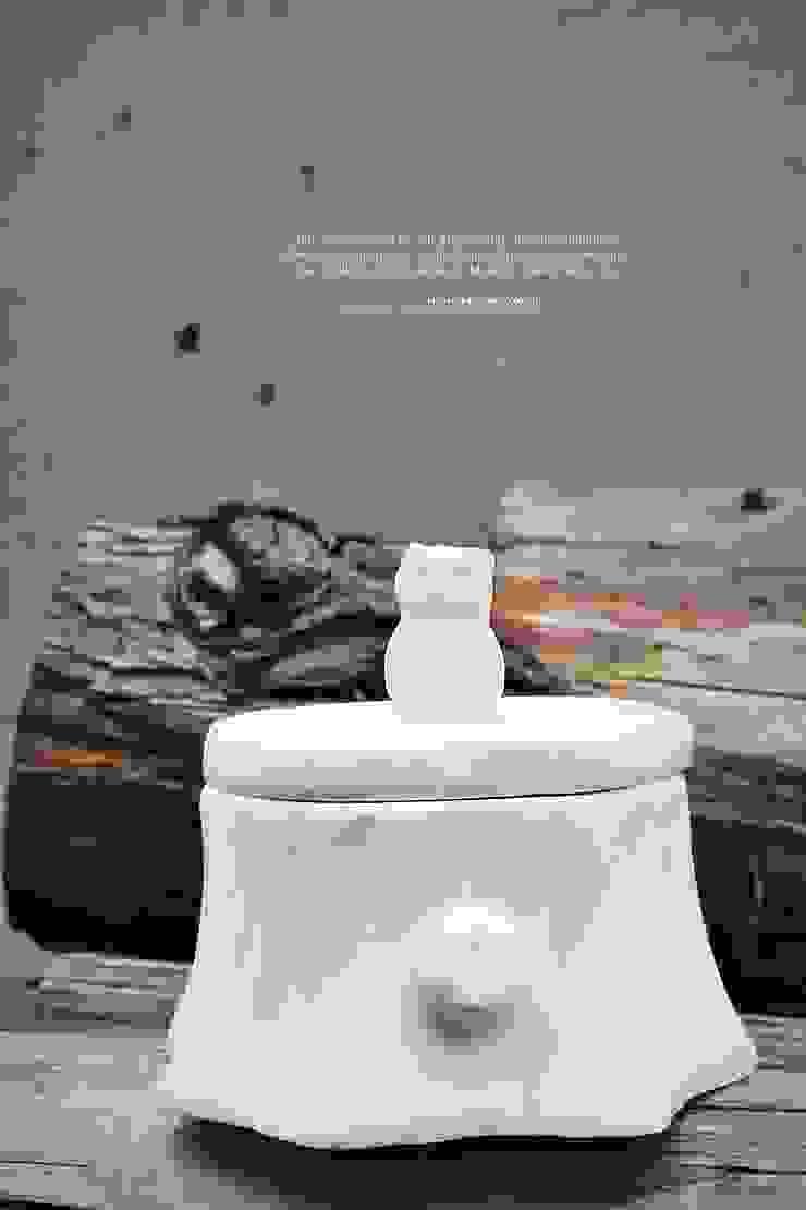 나홀로 부엉이 소이캔들: 마리암만의 스칸디나비아 사람 ,북유럽