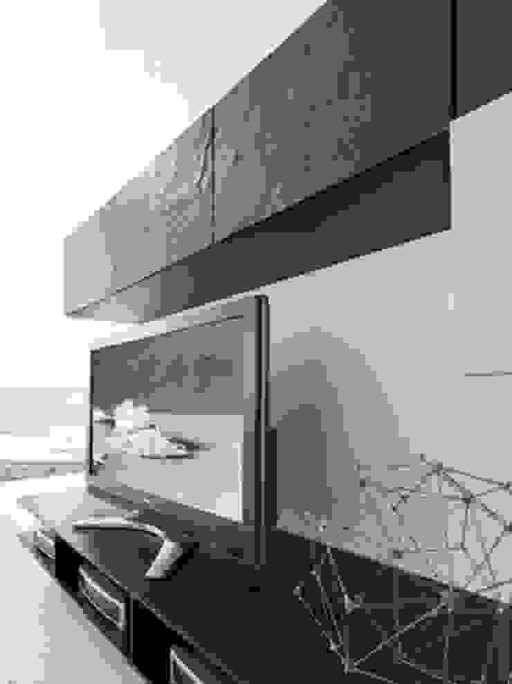 Каменный шпон в отделки мебели ! от ООО Семья Классический