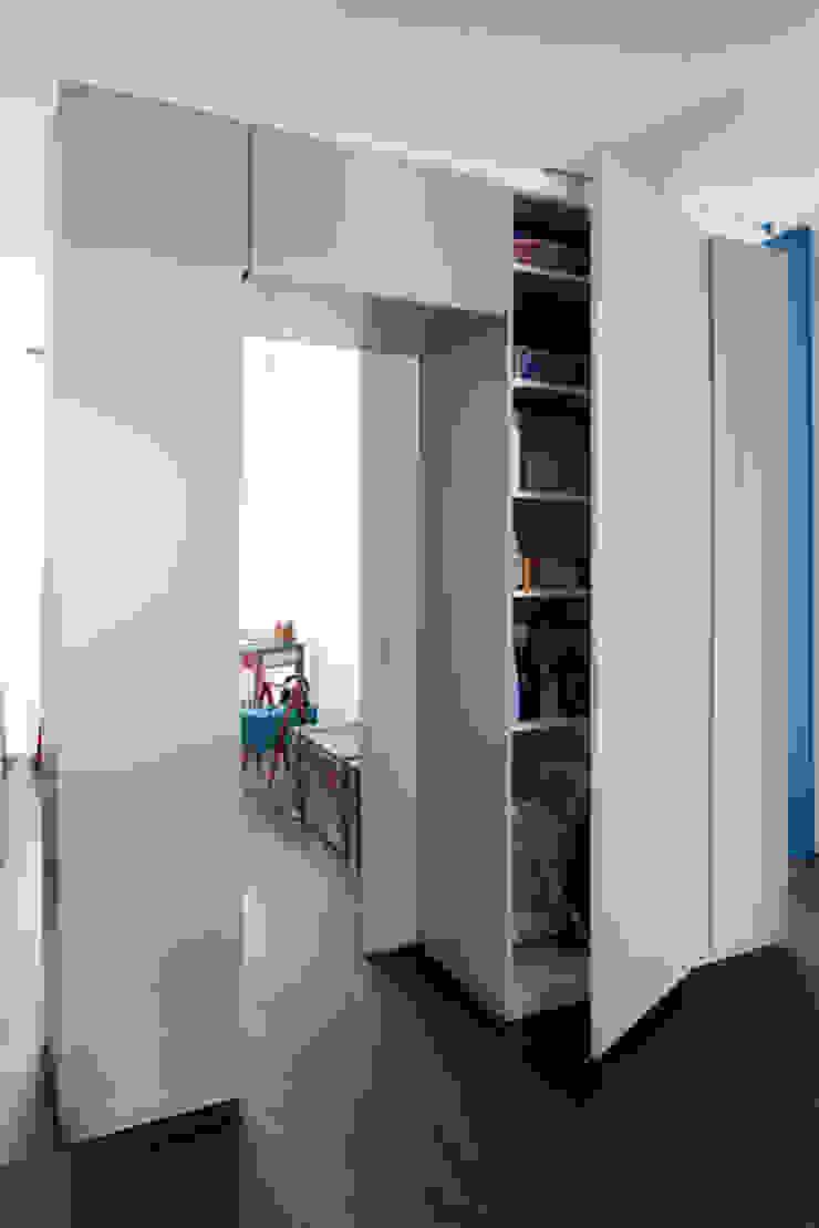 modern  by HBstudio, Modern