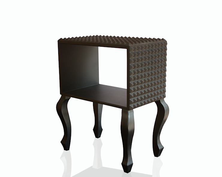 modern  by Dgreen furniture design, Modern
