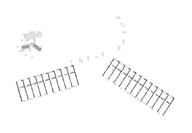 GATOCAN de soma [arquitectura imasd]