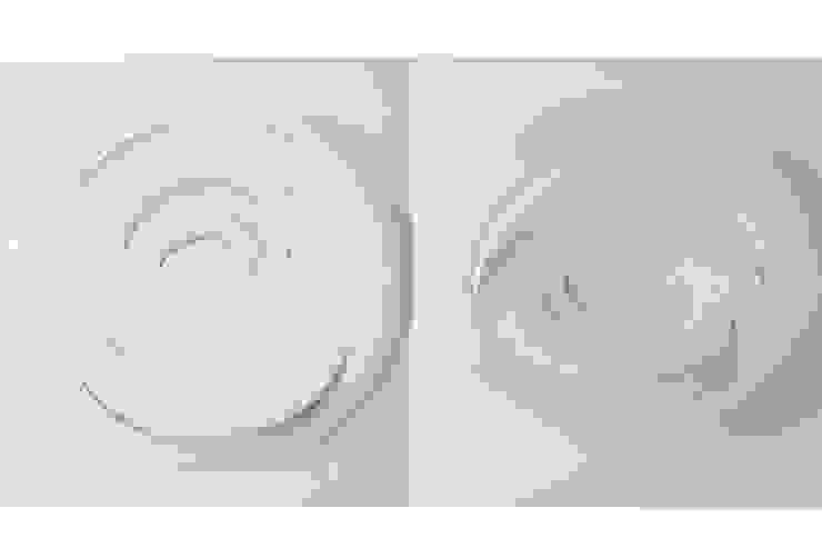Dem Design KitchenCutlery, crockery & glassware