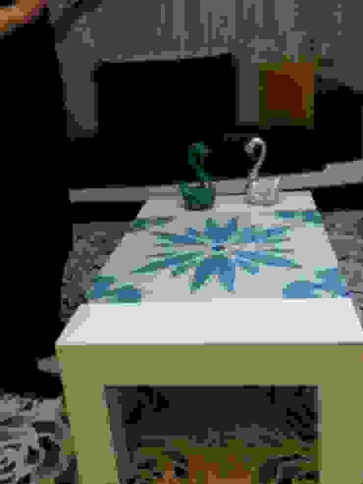 KARSAN CAM MOZAİK Study/officeAccessories & decoration