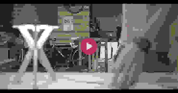Video promozionale di Indiegogo di Izmade