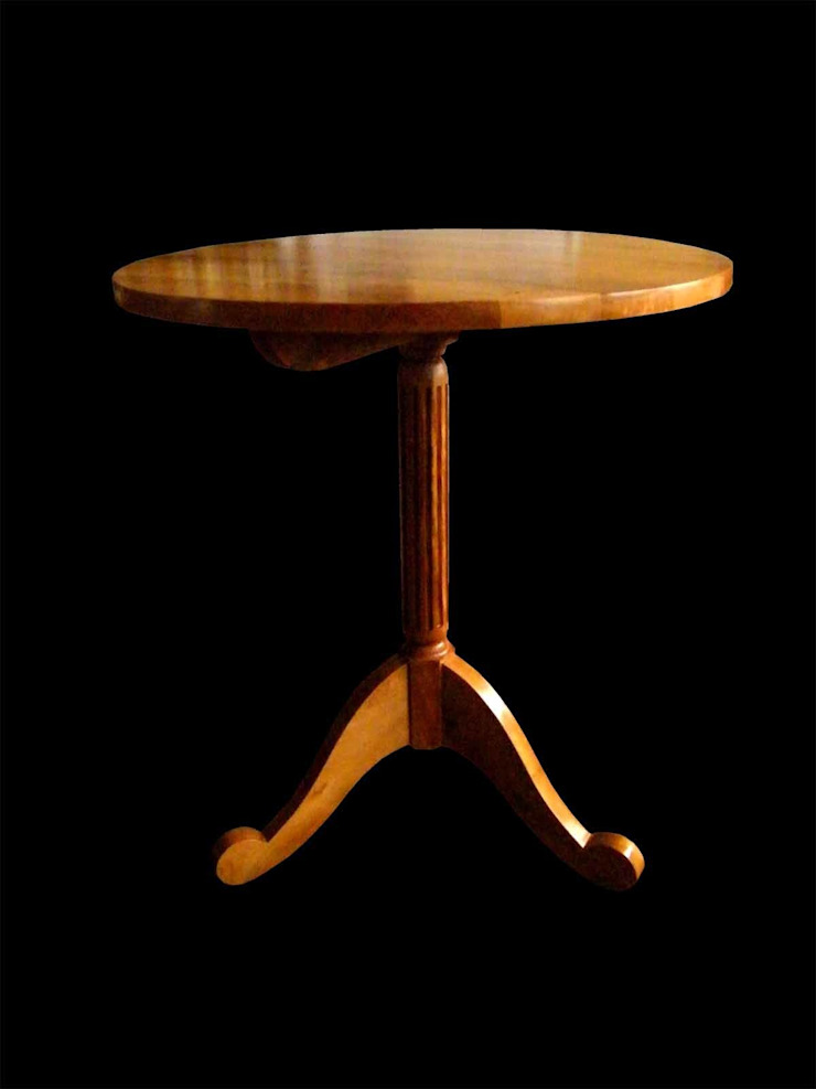 Coffee Table: classic  by Acorn Furniture, Classic