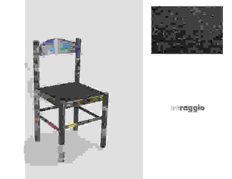 miraggio di Michela Brondi Eclettico