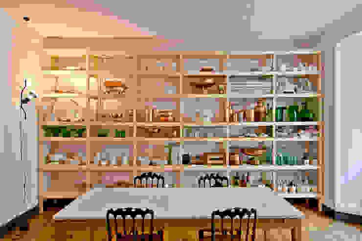 Segno Italiano® KitchenKitchen utensils