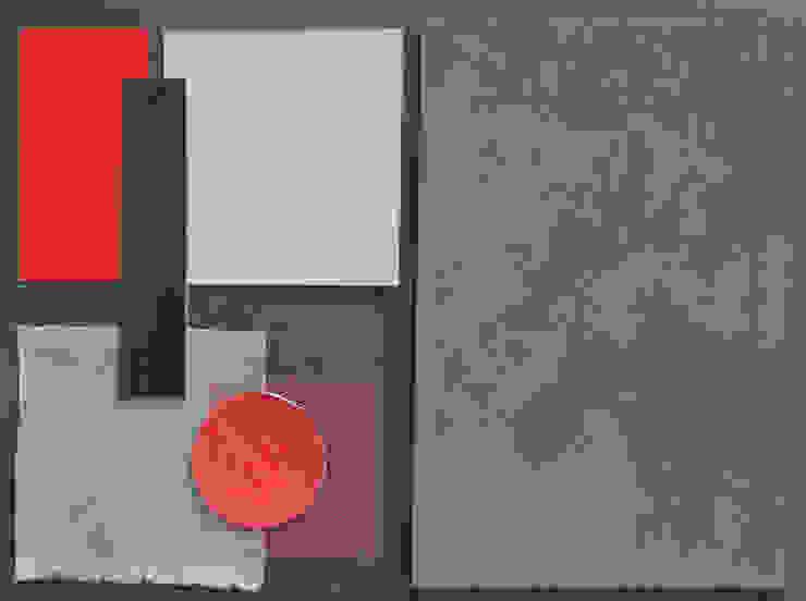minimalist  by CioMé, Minimalist