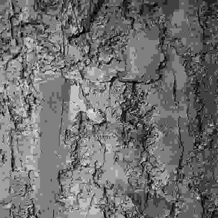 von Dofine wall | floor creations Modern