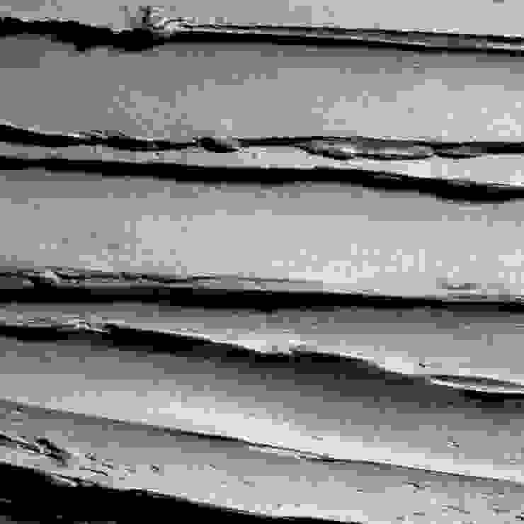 Fow sharp grey van Dofine wall | floor creations Modern