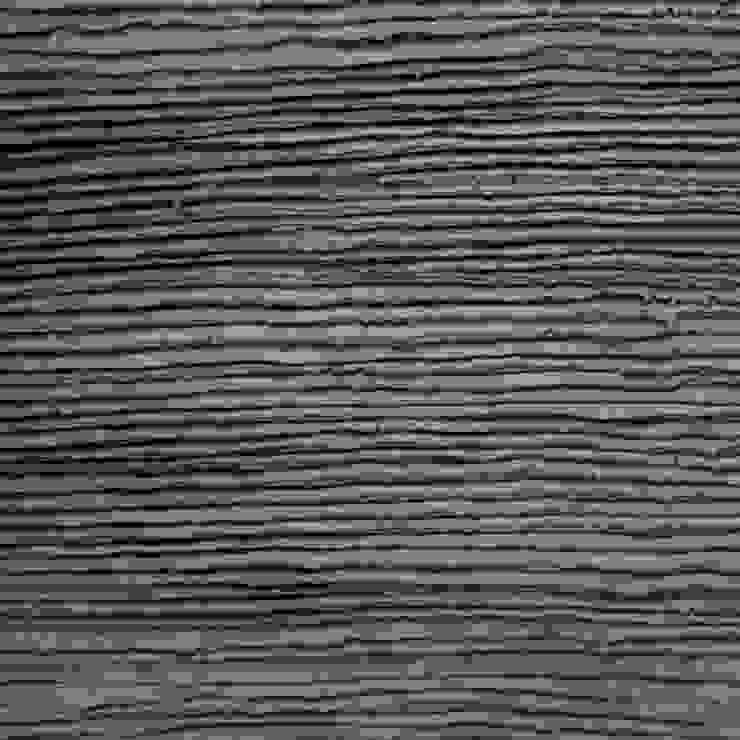 Chocolat wall van Dofine wall | floor creations Modern