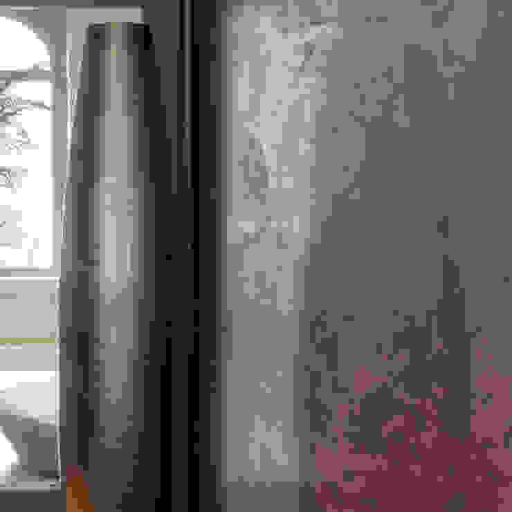 Perle van Dofine wall | floor creations Modern