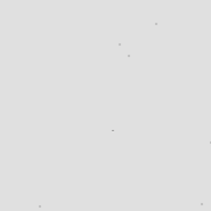 Matteo Brioni Multi van Dofine wall | floor creations Modern