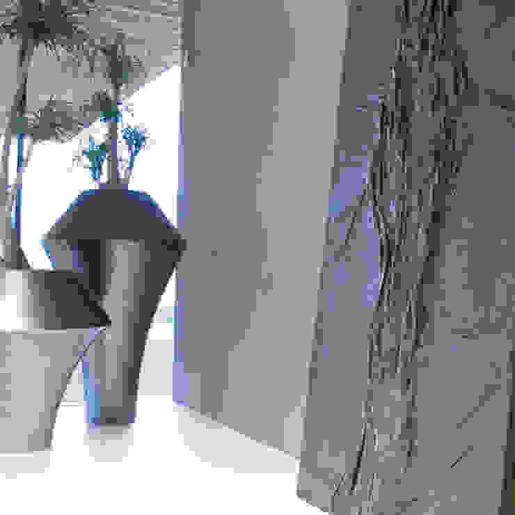 Wrinkle paneel van Dofine wall | floor creations Modern