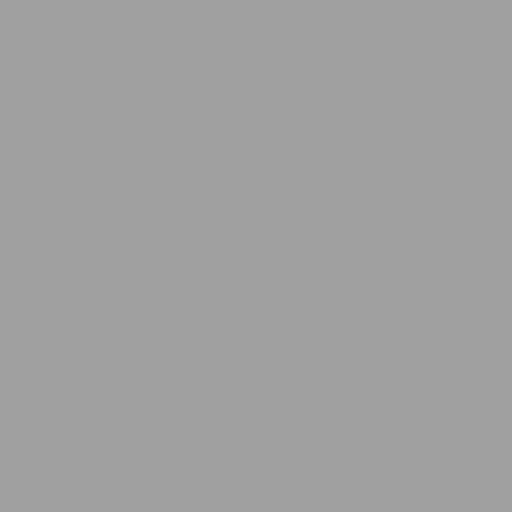 Matteo Brioni Vista van Dofine wall | floor creations Modern
