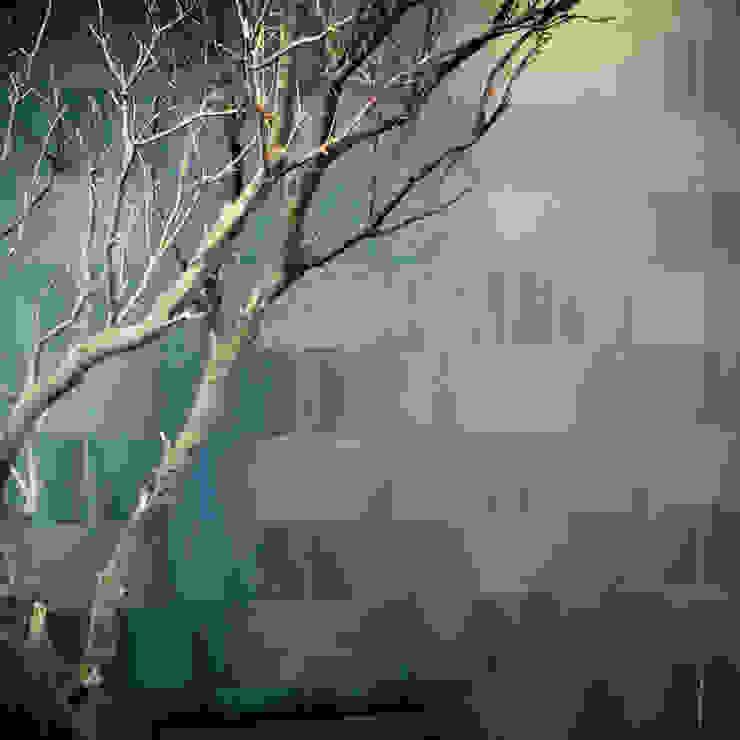 Metal Quilt van Dofine wall | floor creations Modern