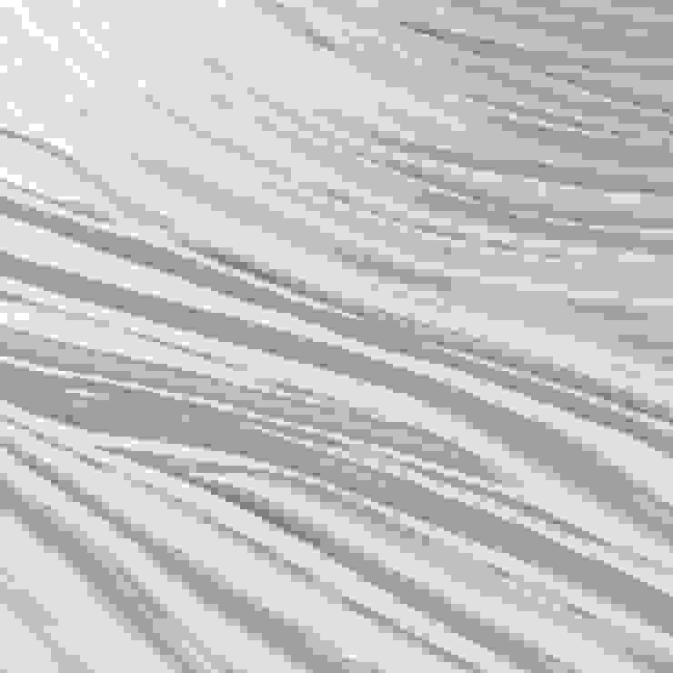 Flow matt van Dofine wall | floor creations Modern