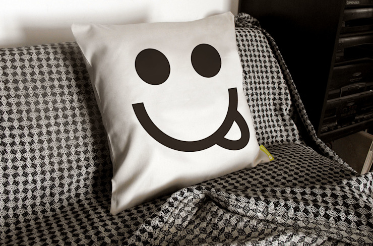 RECOVER® HouseholdTextiles